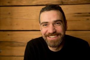 Gabriel Luciani